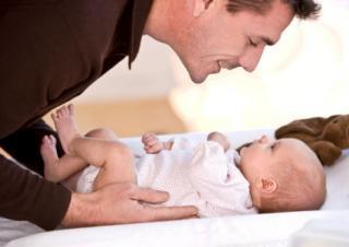 Maternità facoltativa per parasubordinati
