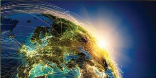 """Convegno """"Pianificare l'internazionalizzazione d'impresa"""""""